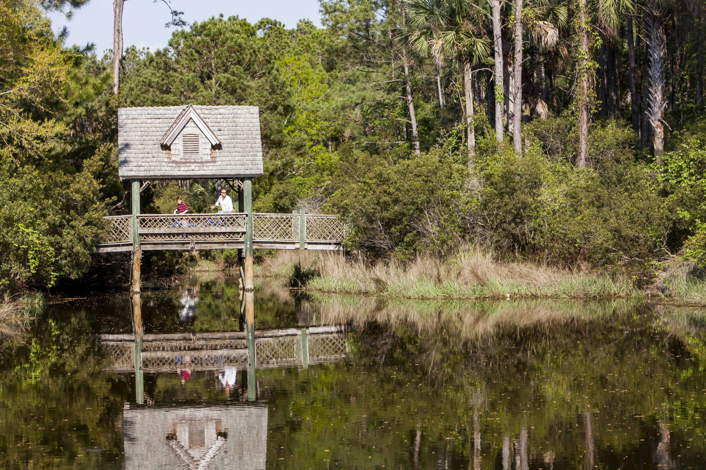 21 Blue Heron Pond Road Kiawah Island, SC 29455