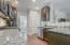 Large Pantry, Plenty of Counterspace