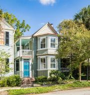184 Wentworth Street, Charleston, SC 29401