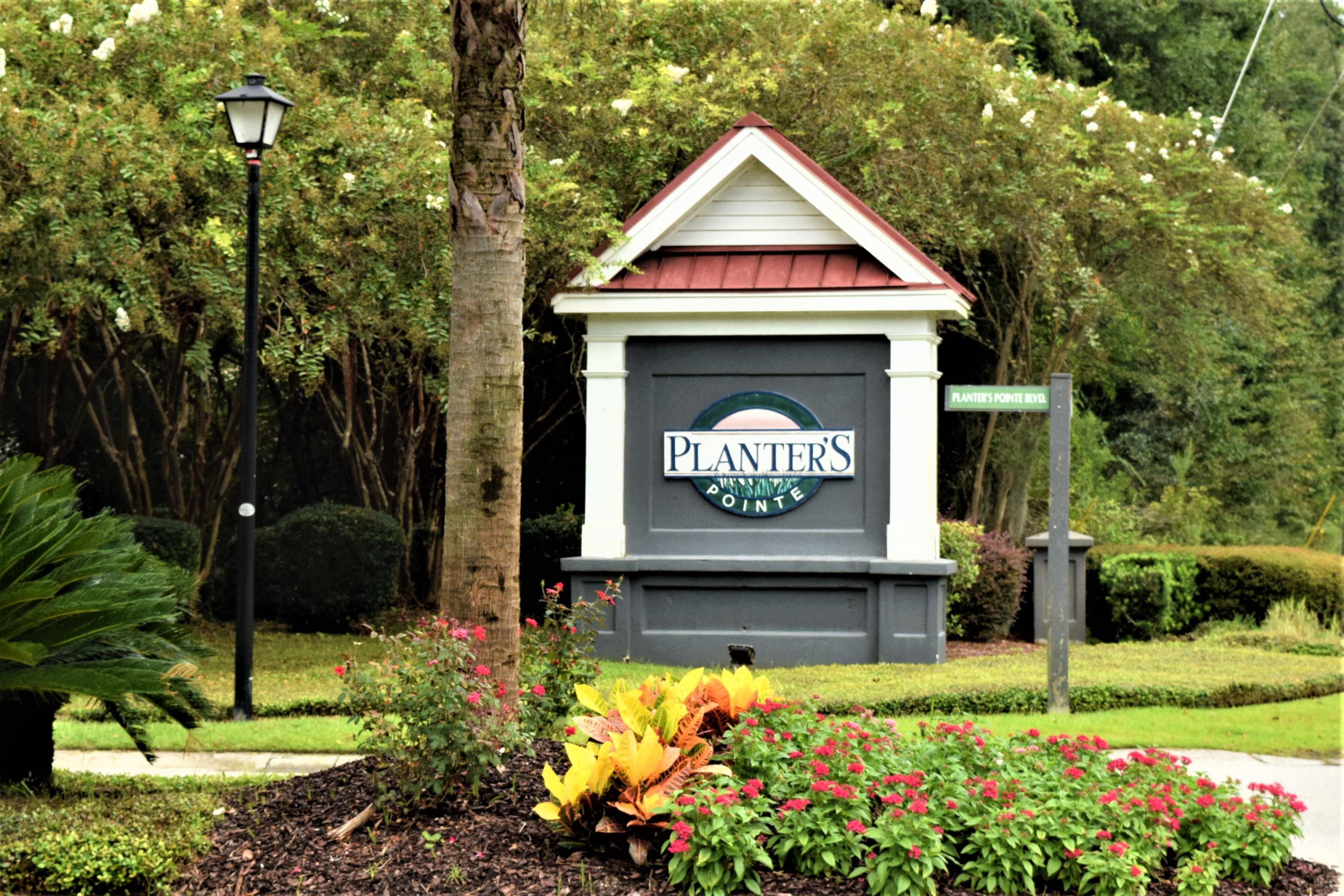 Planters Pointe Homes For Sale - 2928 Thornrose, Mount Pleasant, SC - 24
