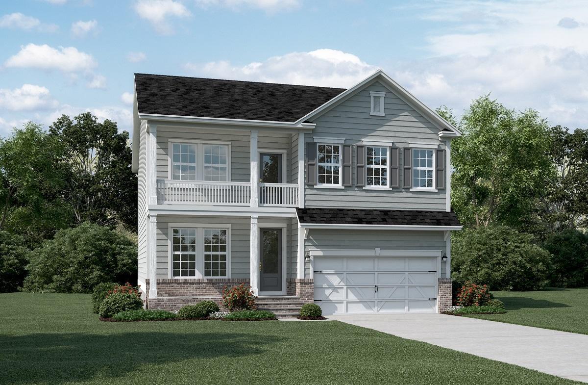 Bentley Park Homes For Sale - 1233 Gannett, Mount Pleasant, SC - 12
