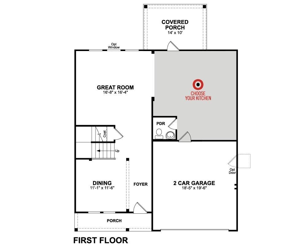 Bentley Park Homes For Sale - 1233 Gannett, Mount Pleasant, SC - 10