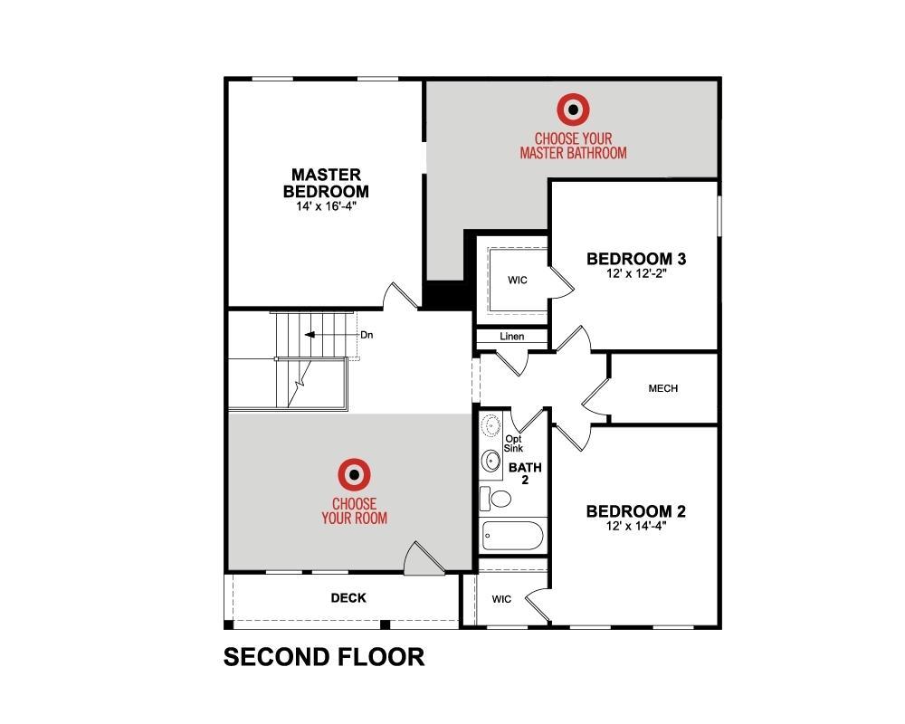 Bentley Park Homes For Sale - 1233 Gannett, Mount Pleasant, SC - 6