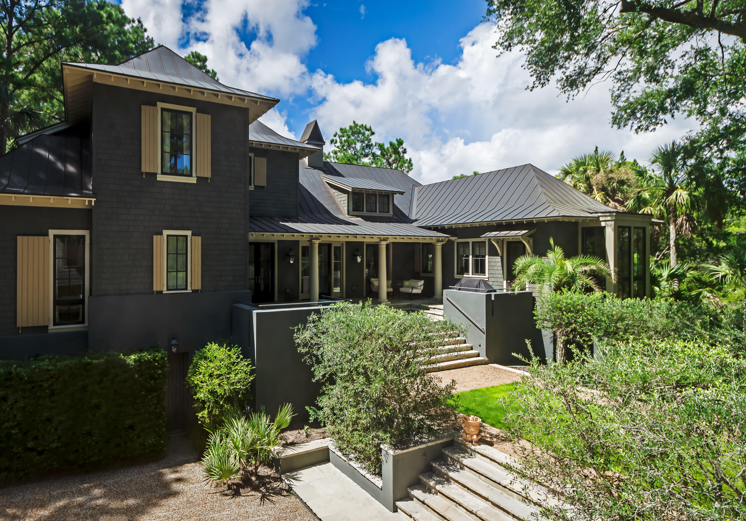 21 Blue Heron Pond Road