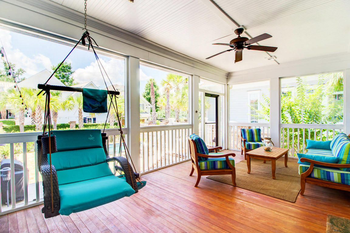 Daniel Island Park Homes For Sale - 131 Island Park, Daniel Island, SC - 10