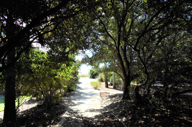Wild Dunes Lots For Sale - 6 Fairway Oaks Lane, Isle of Palms, SC - 1