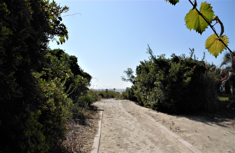 Wild Dunes Lots For Sale - 6 Fairway Oaks Lane, Isle of Palms, SC - 2