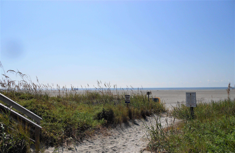 Wild Dunes Lots For Sale - 6 Fairway Oaks Lane, Isle of Palms, SC - 3