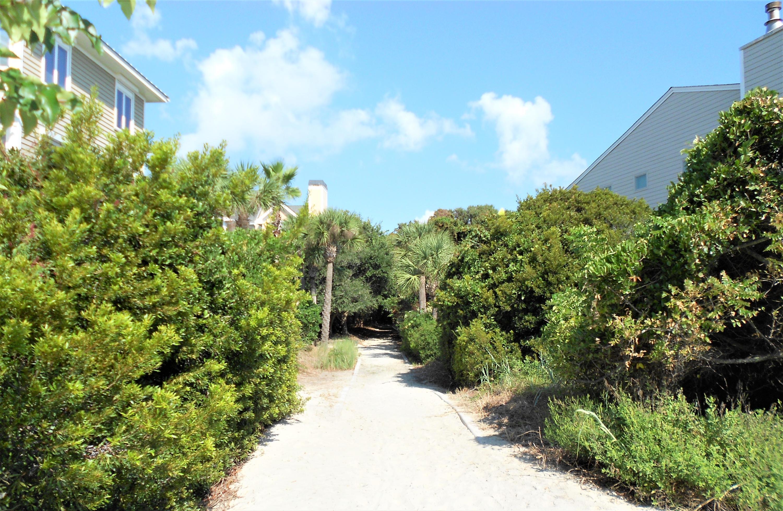 Wild Dunes Lots For Sale - 6 Fairway Oaks Lane, Isle of Palms, SC - 5
