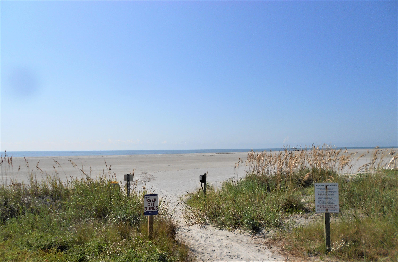 Wild Dunes Lots For Sale - 6 Fairway Oaks Lane, Isle of Palms, SC - 4