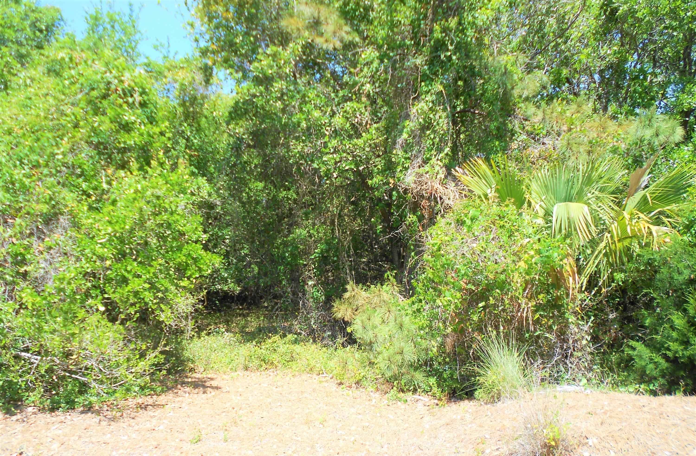 Wild Dunes Lots For Sale - 6 Fairway Oaks Lane, Isle of Palms, SC - 7