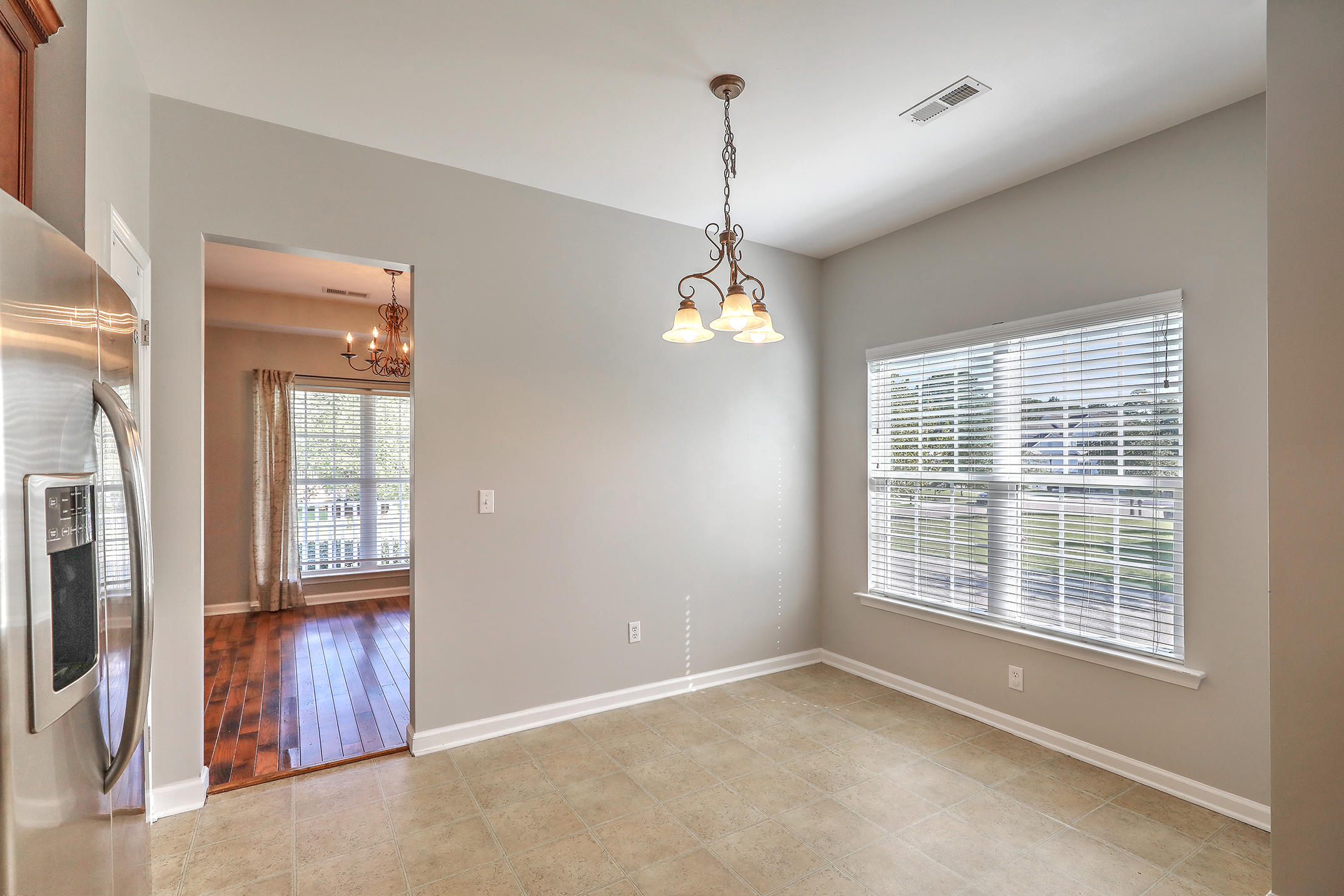 Planters Pointe Homes For Sale - 2928 Thornrose, Mount Pleasant, SC - 7