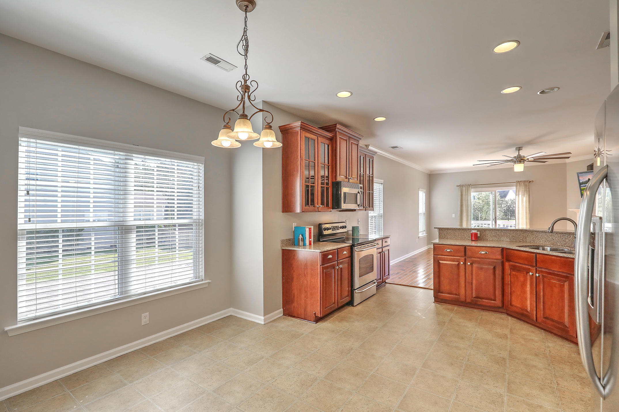 Planters Pointe Homes For Sale - 2928 Thornrose, Mount Pleasant, SC - 8