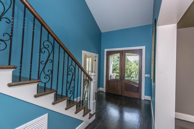 Brickyard Plantation Homes For Sale - 2682 Egrets Landing, Mount Pleasant, SC - 66