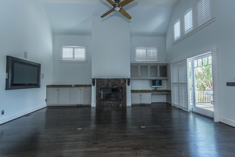 Brickyard Plantation Homes For Sale - 2682 Egrets Landing, Mount Pleasant, SC - 60