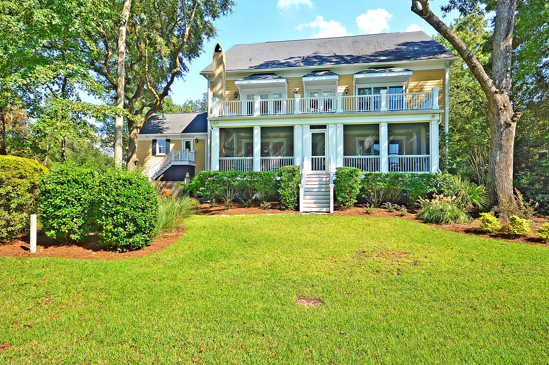 Daniel Island Homes For Sale - 27 Watroo, Charleston, SC - 60
