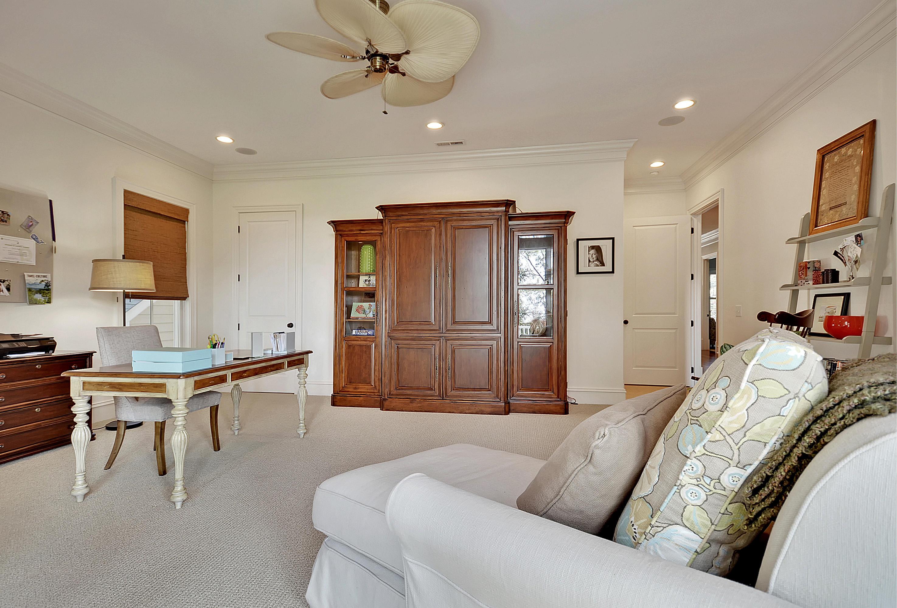 Daniel Island Homes For Sale - 27 Watroo, Charleston, SC - 43