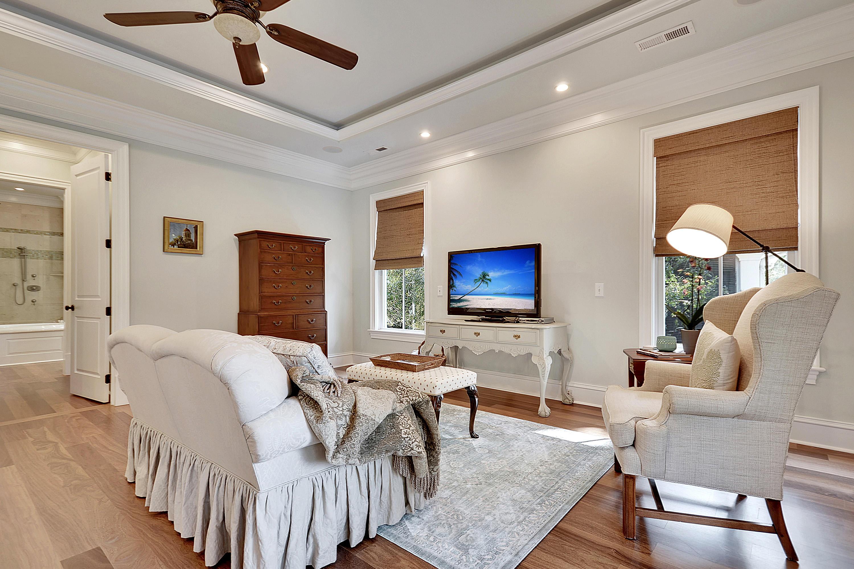 Daniel Island Homes For Sale - 27 Watroo, Charleston, SC - 36