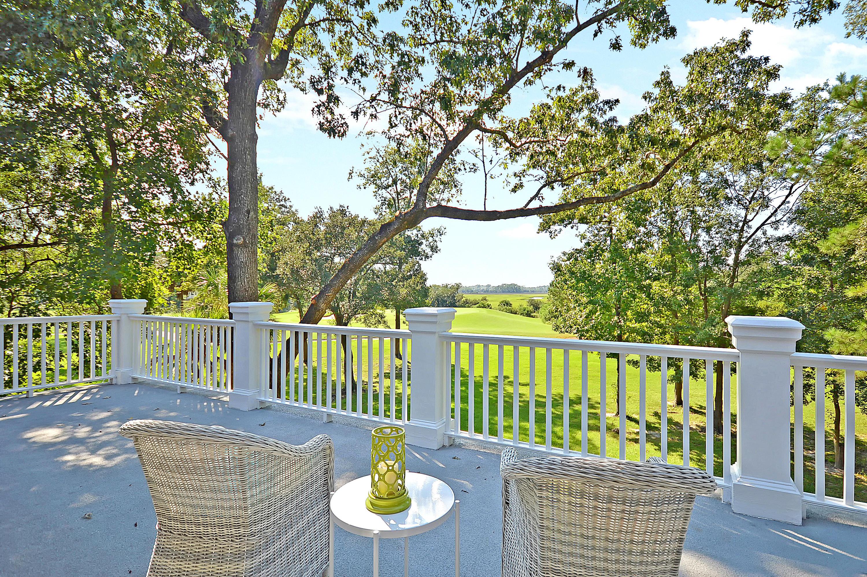 Daniel Island Homes For Sale - 27 Watroo, Charleston, SC - 61