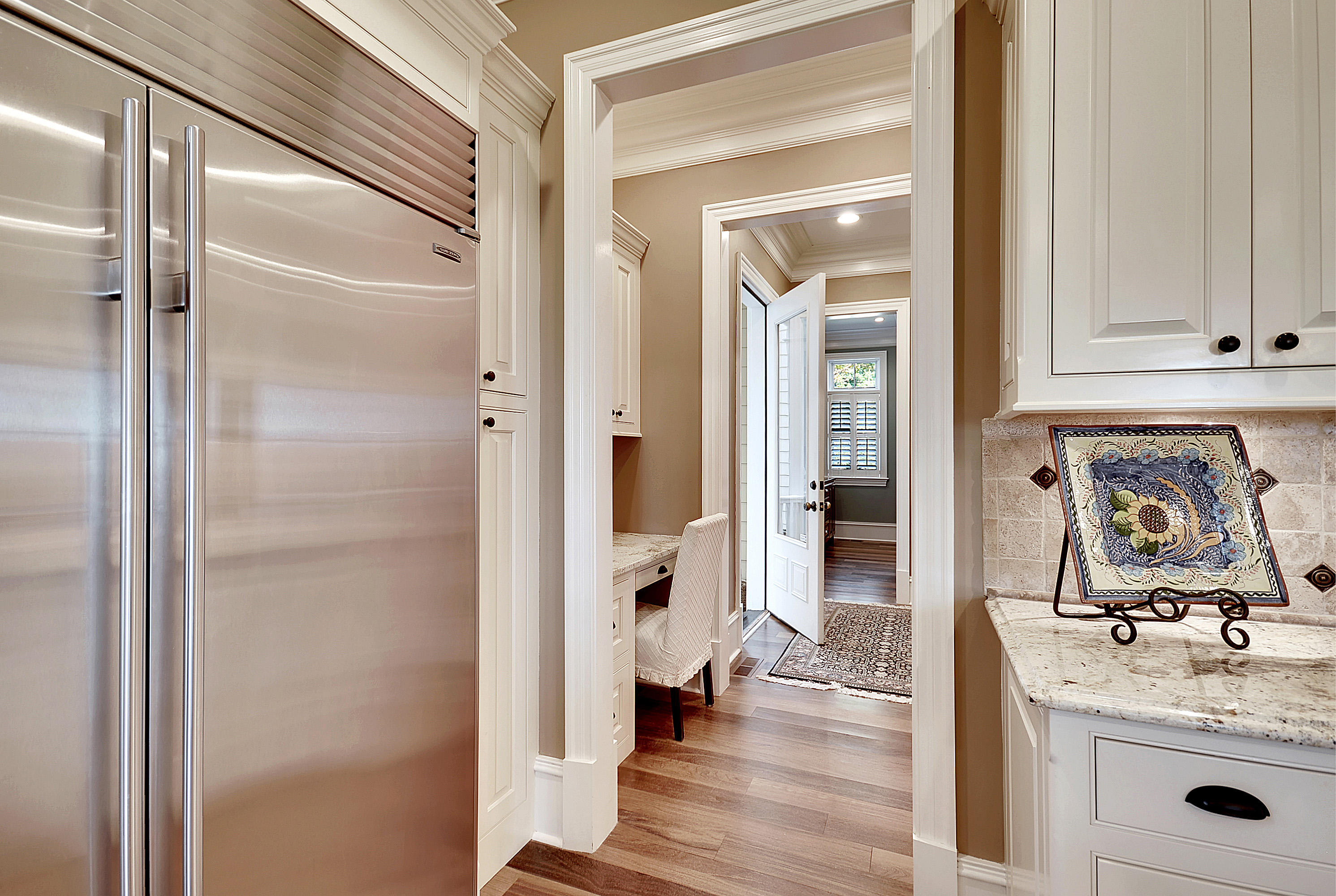 Daniel Island Homes For Sale - 27 Watroo, Charleston, SC - 21