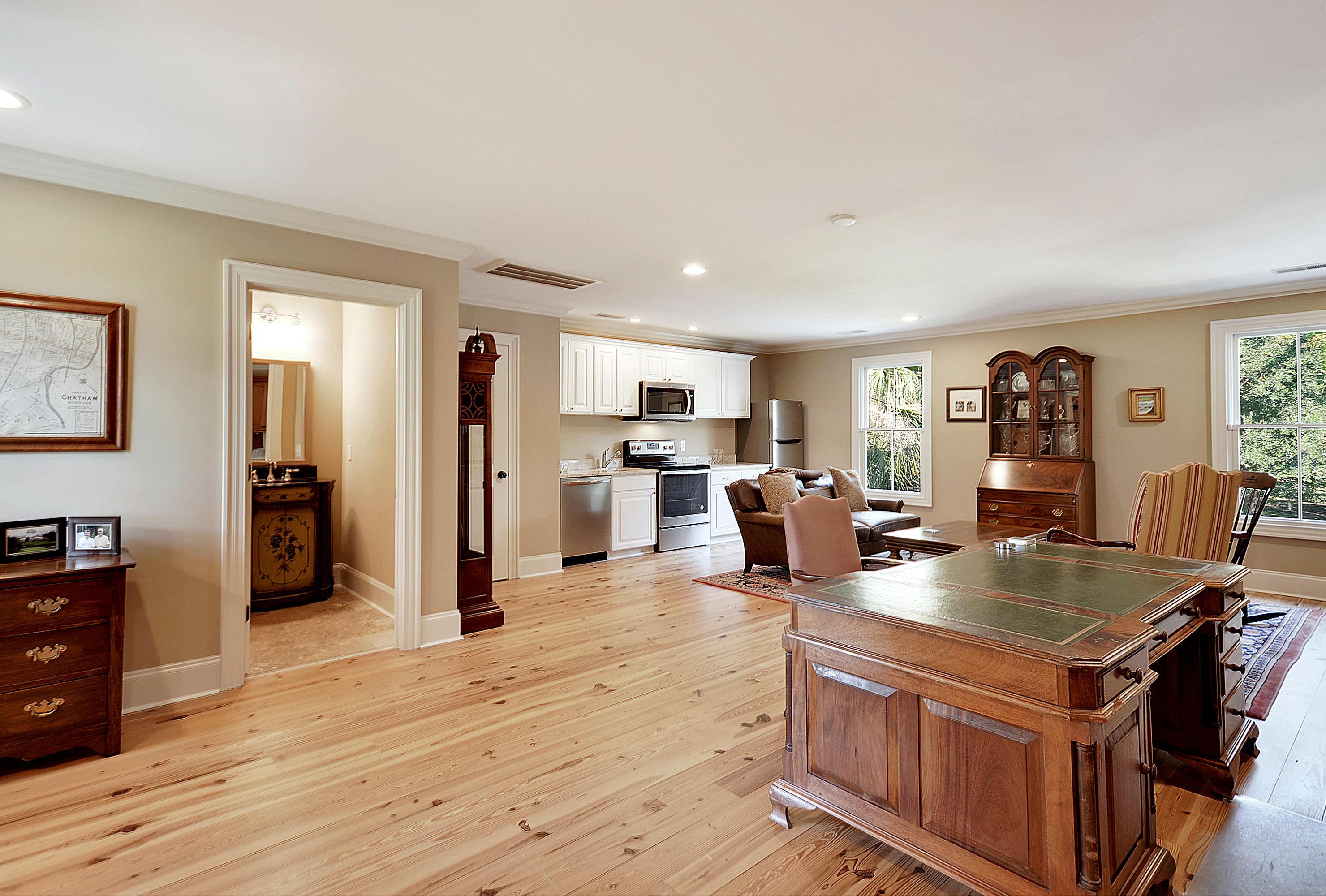 Daniel Island Homes For Sale - 27 Watroo, Charleston, SC - 56