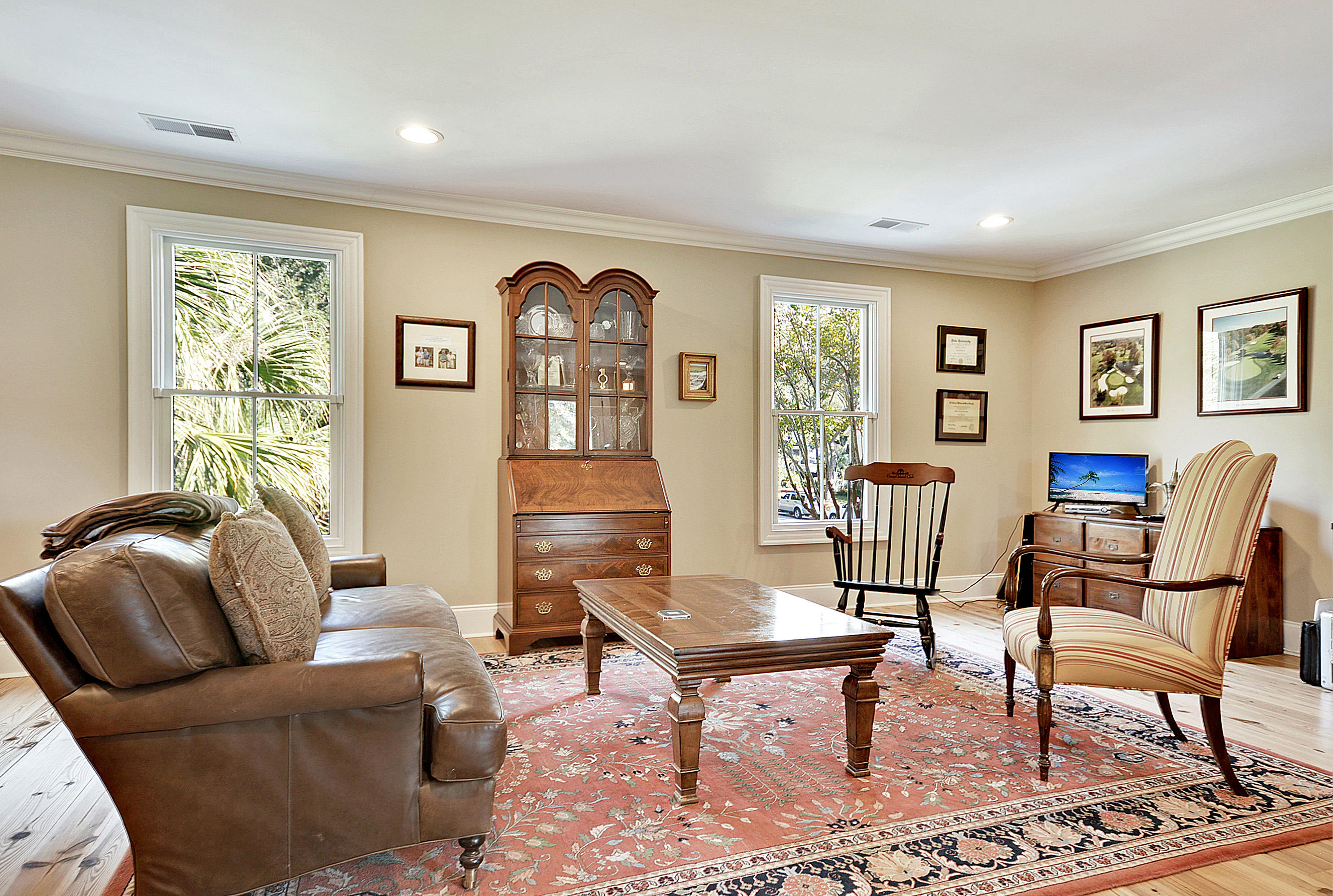 Daniel Island Homes For Sale - 27 Watroo, Charleston, SC - 58