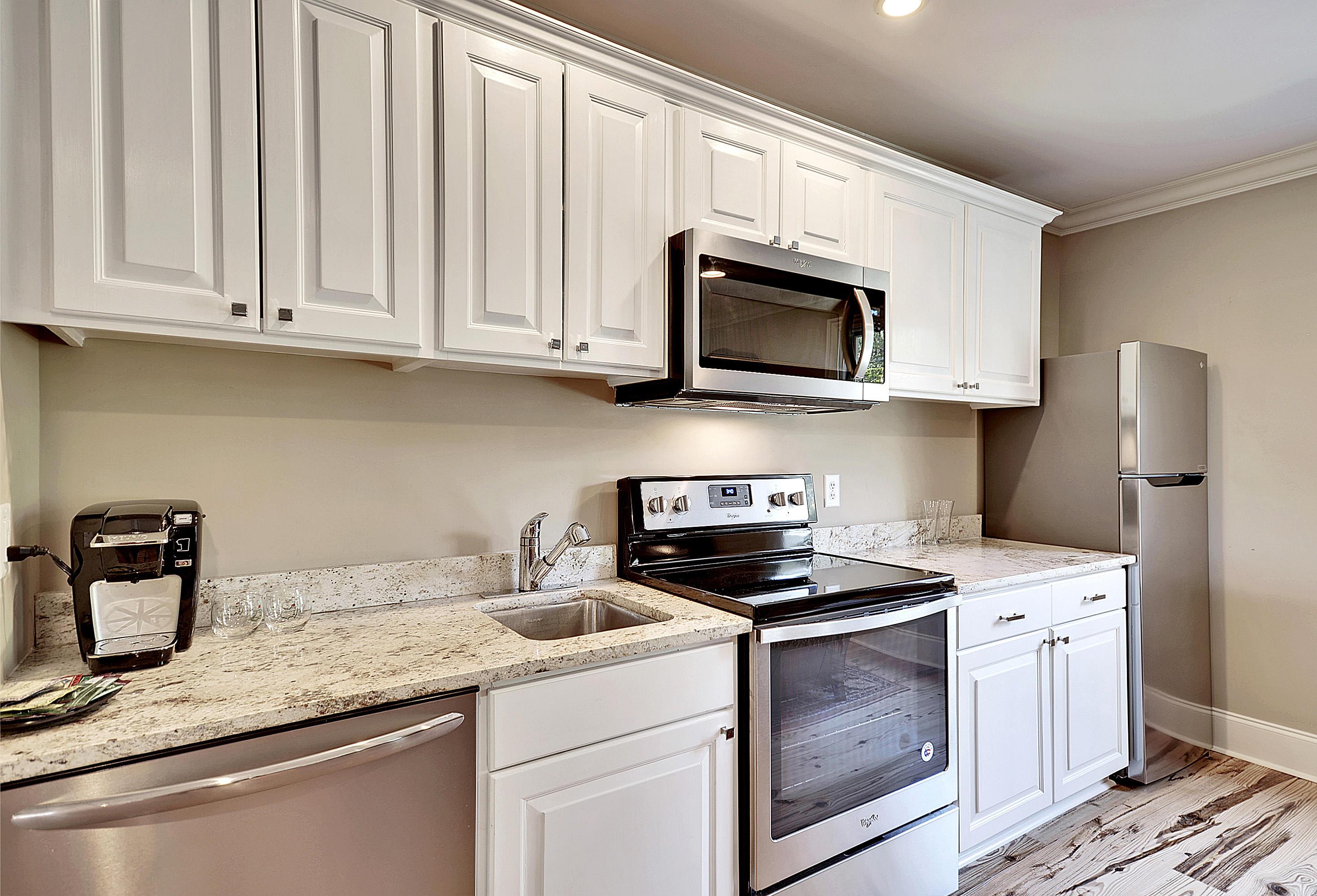 Daniel Island Homes For Sale - 27 Watroo, Charleston, SC - 57