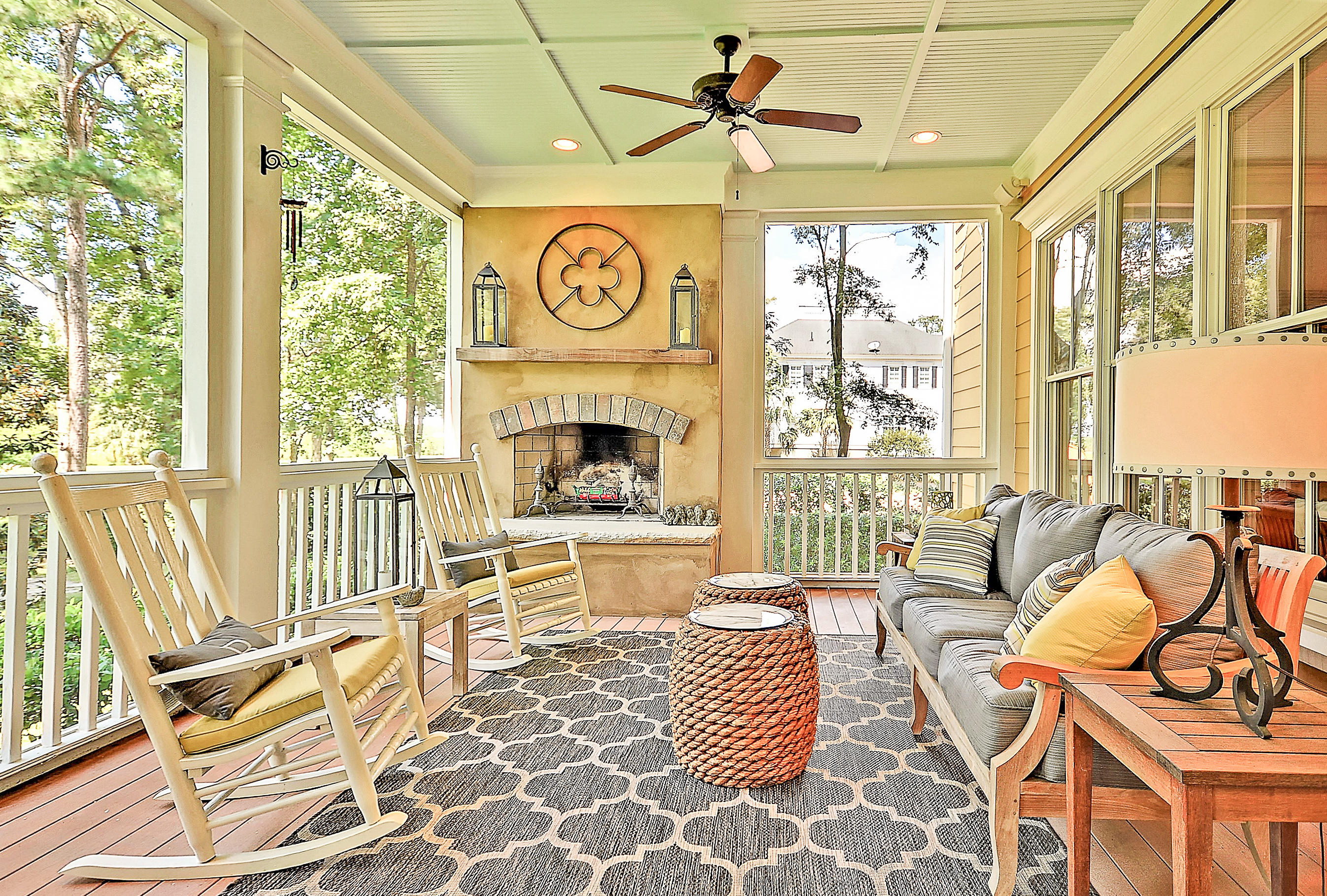 Daniel Island Homes For Sale - 27 Watroo, Charleston, SC - 23