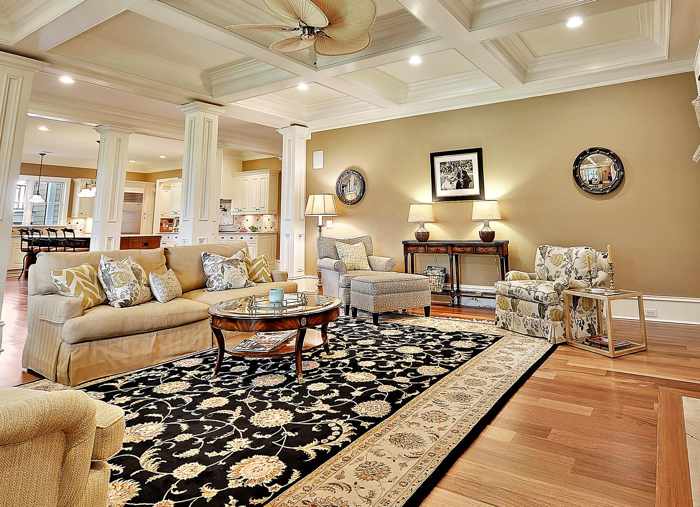Daniel Island Homes For Sale - 27 Watroo, Charleston, SC - 15
