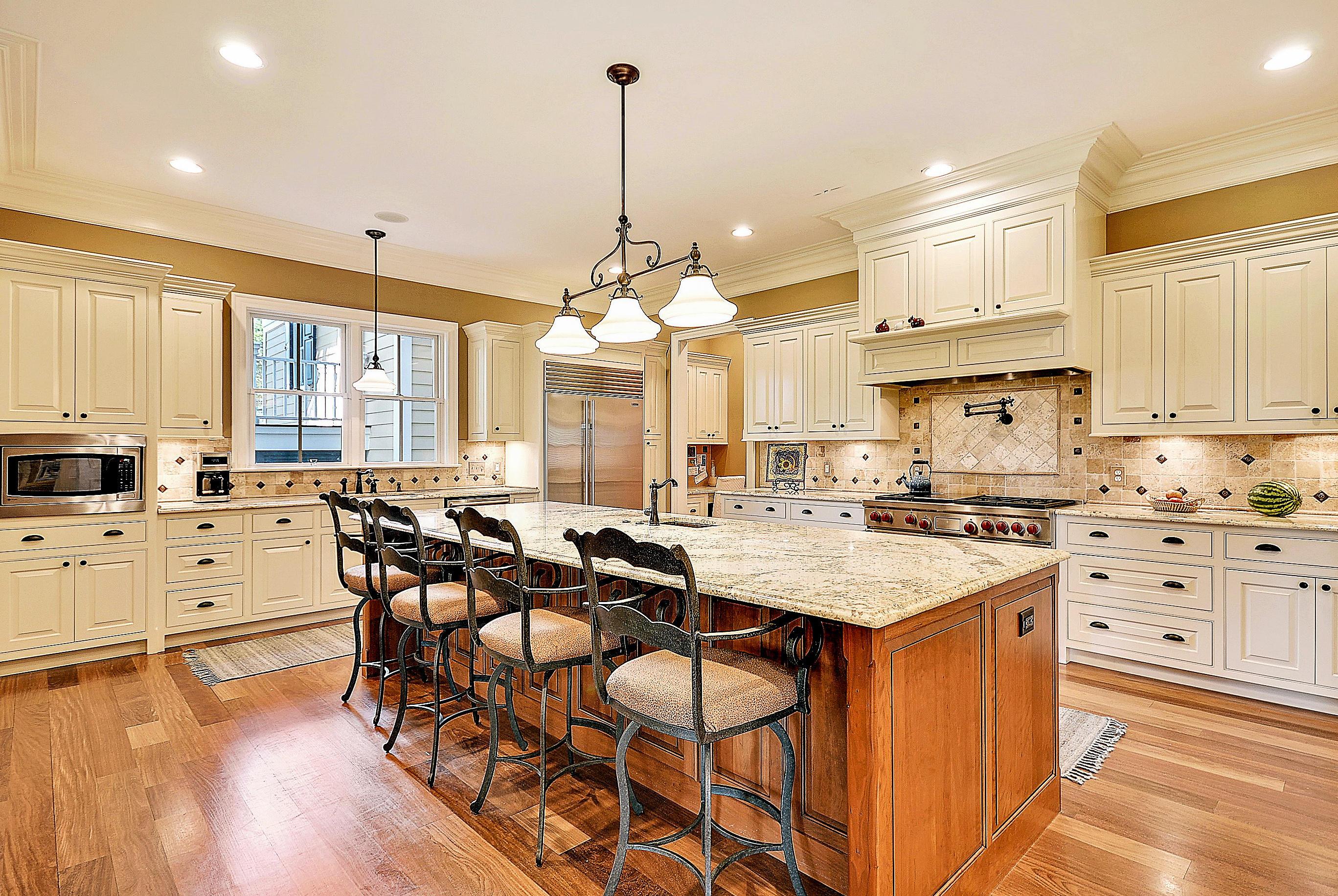 Daniel Island Homes For Sale - 27 Watroo, Charleston, SC - 17