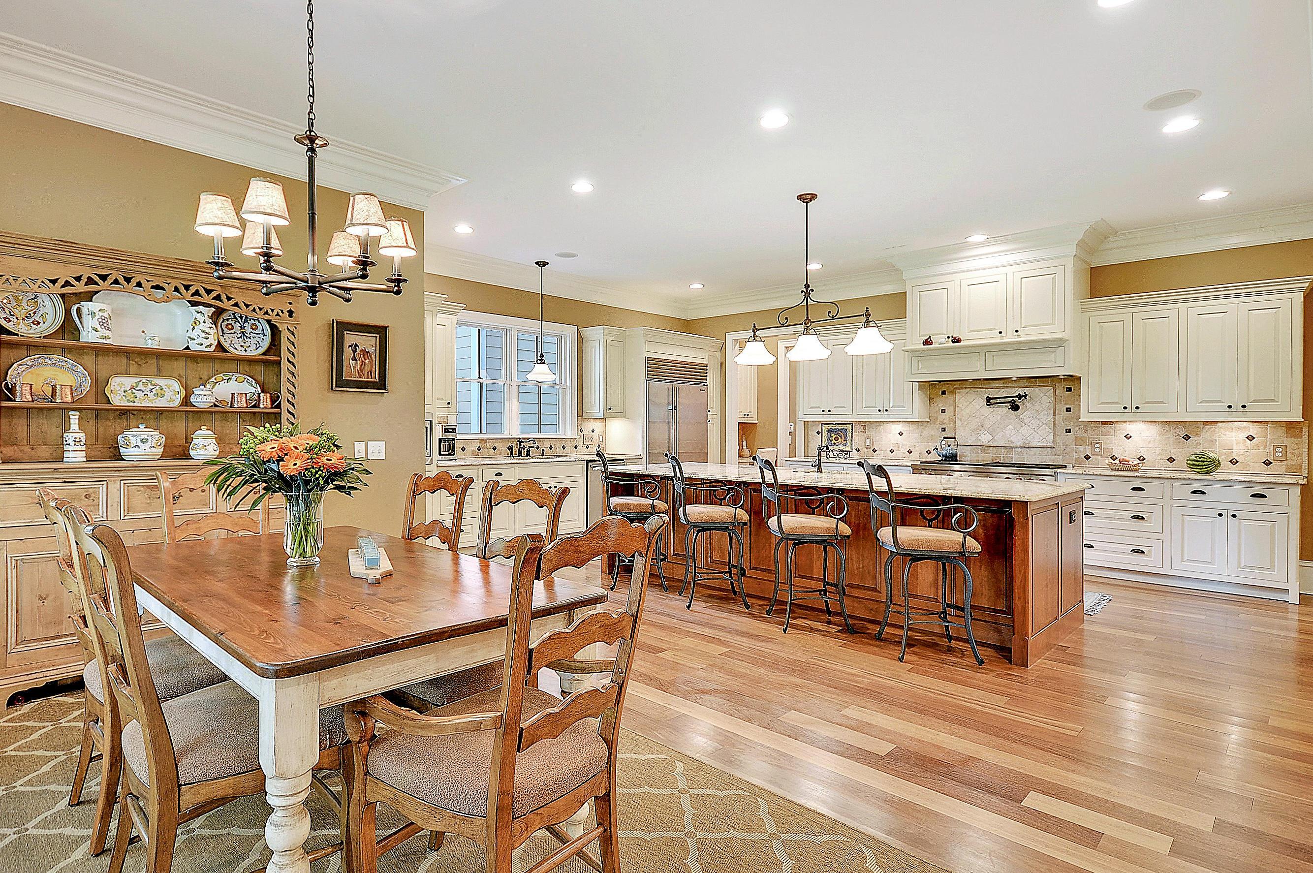 Daniel Island Homes For Sale - 27 Watroo, Charleston, SC - 16