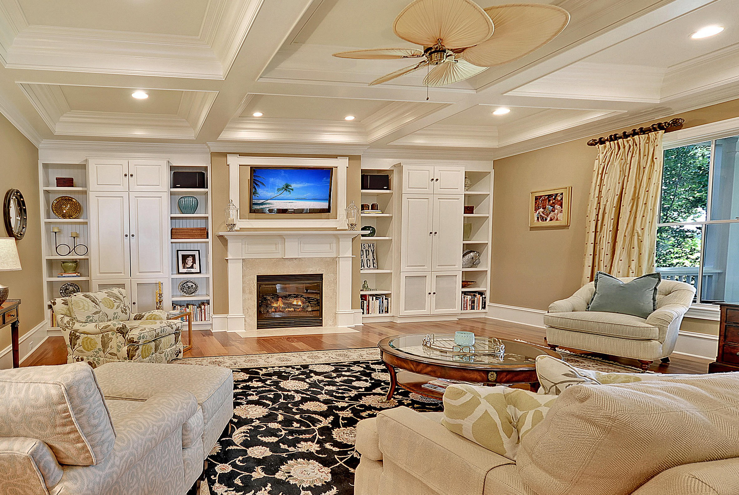 Daniel Island Homes For Sale - 27 Watroo, Charleston, SC - 14