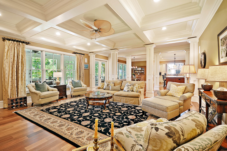 Daniel Island Homes For Sale - 27 Watroo, Charleston, SC - 13