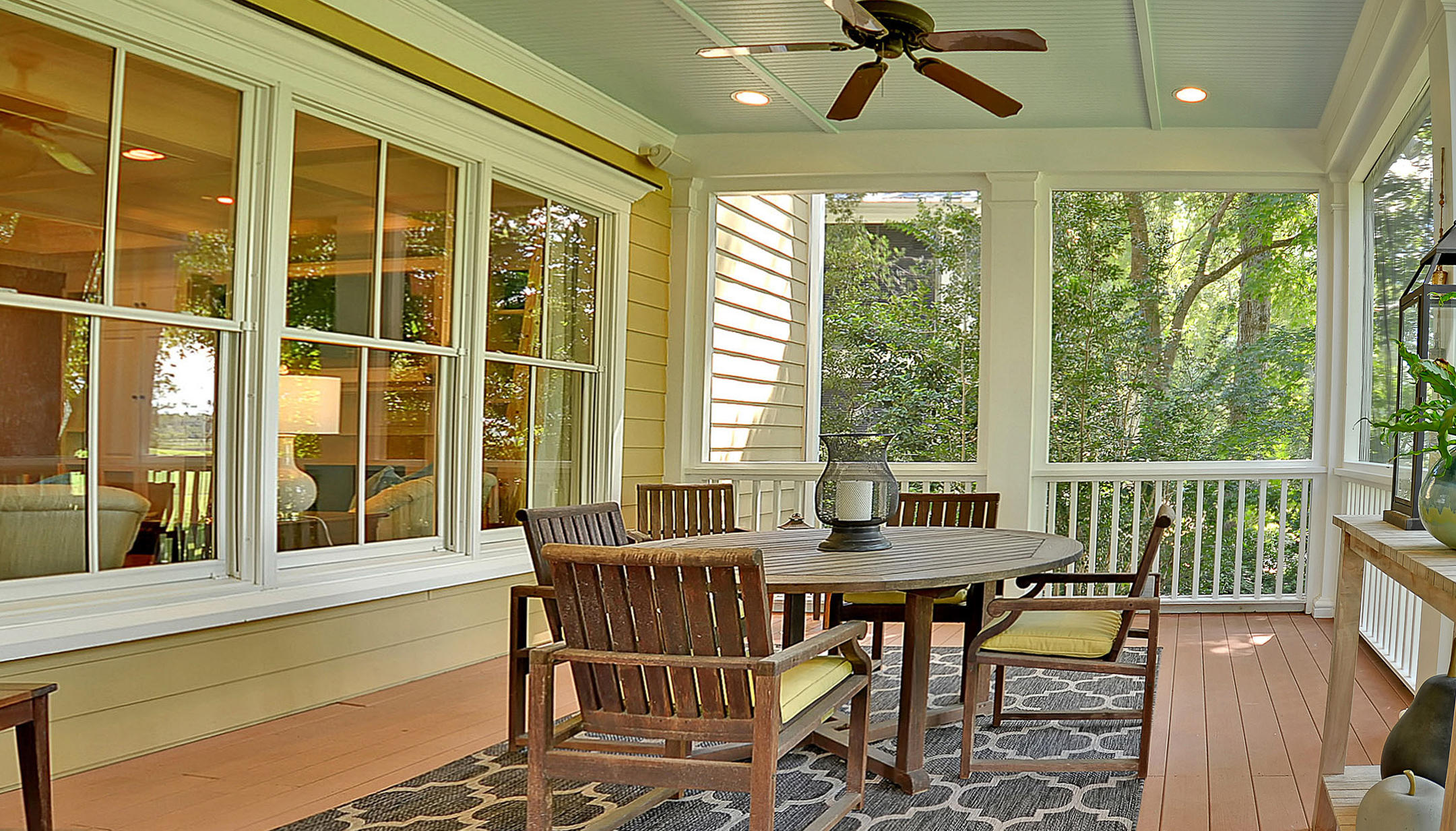 Daniel Island Homes For Sale - 27 Watroo, Charleston, SC - 25