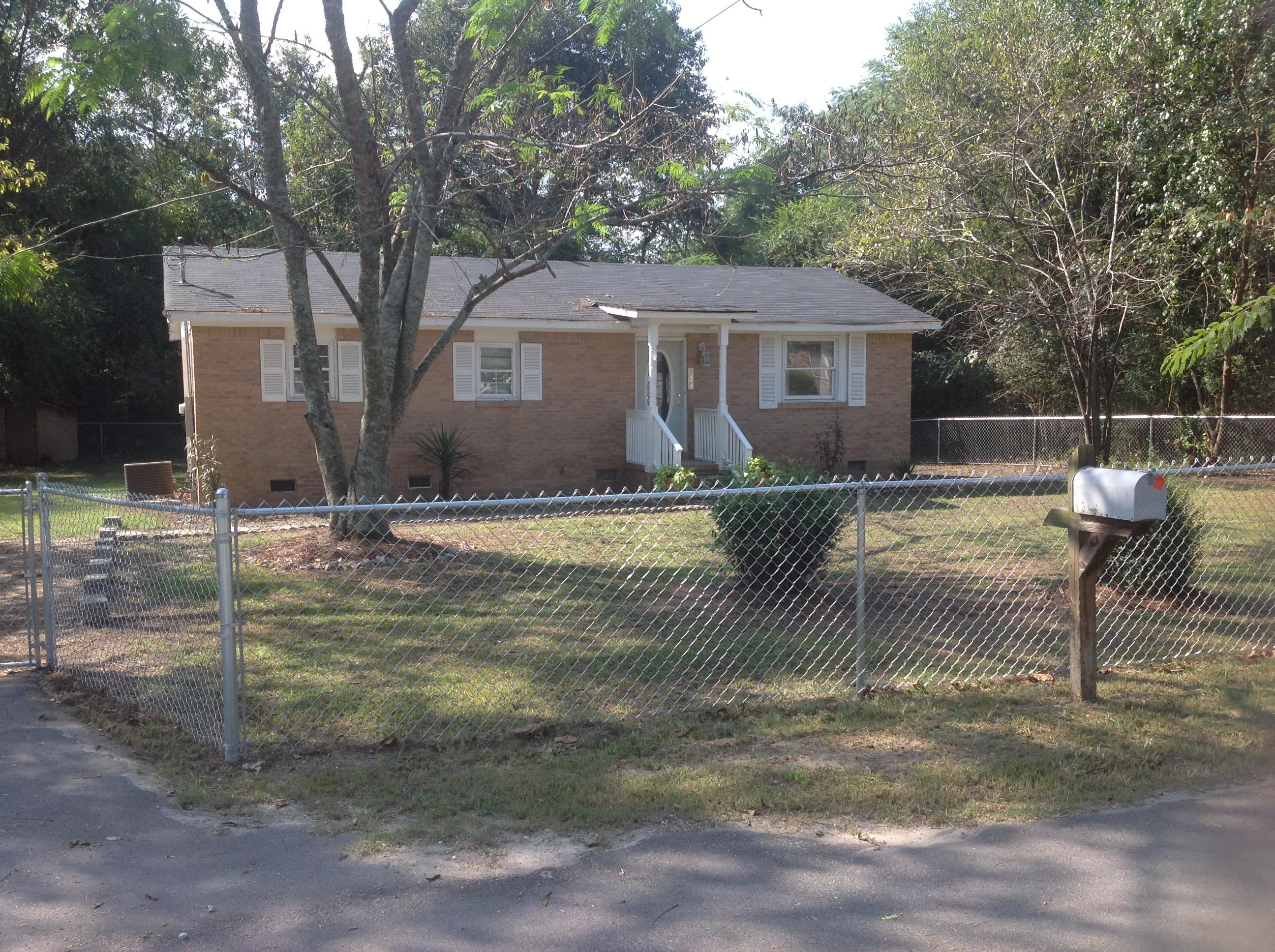 128 Wilson Street Holly Hill, Sc 29059