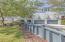 27 Hopetown Road, Mount Pleasant, SC 29464