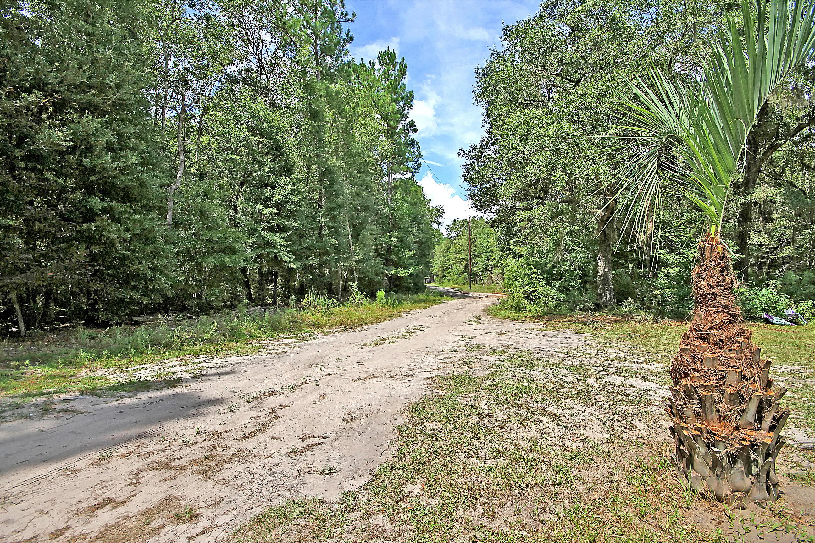 58 Riverbirch Lane Ridgeville, SC 29472