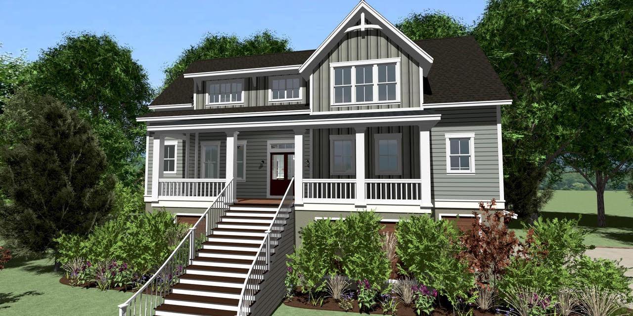 Kiawah River Estates Homes For Sale - 2861 Maritime Drive, Johns Island, SC - 4