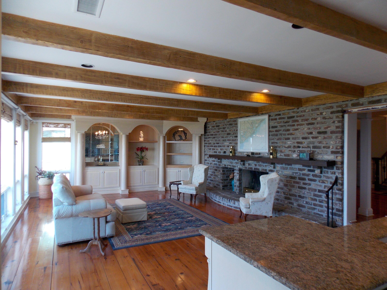 Old Village Homes For Sale - 5 Pierates Cruz, Mount Pleasant, SC - 11
