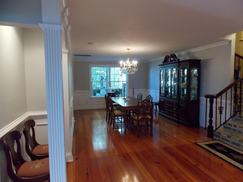 Old Village Homes For Sale - 5 Pierates Cruz, Mount Pleasant, SC - 7