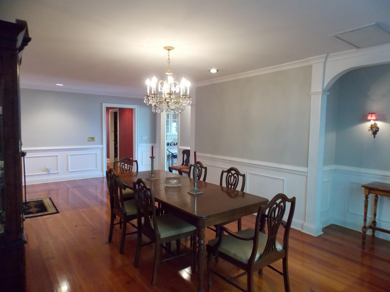 Old Village Homes For Sale - 5 Pierates Cruz, Mount Pleasant, SC - 5
