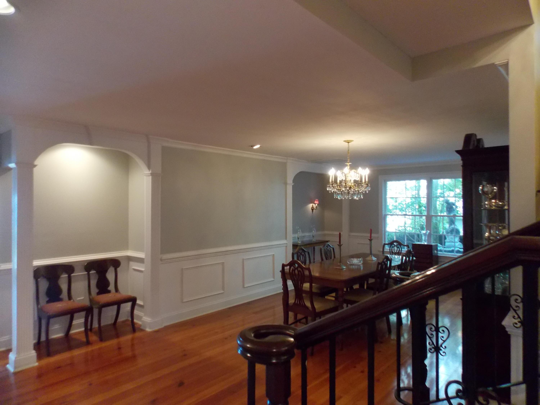Old Village Homes For Sale - 5 Pierates Cruz, Mount Pleasant, SC - 8