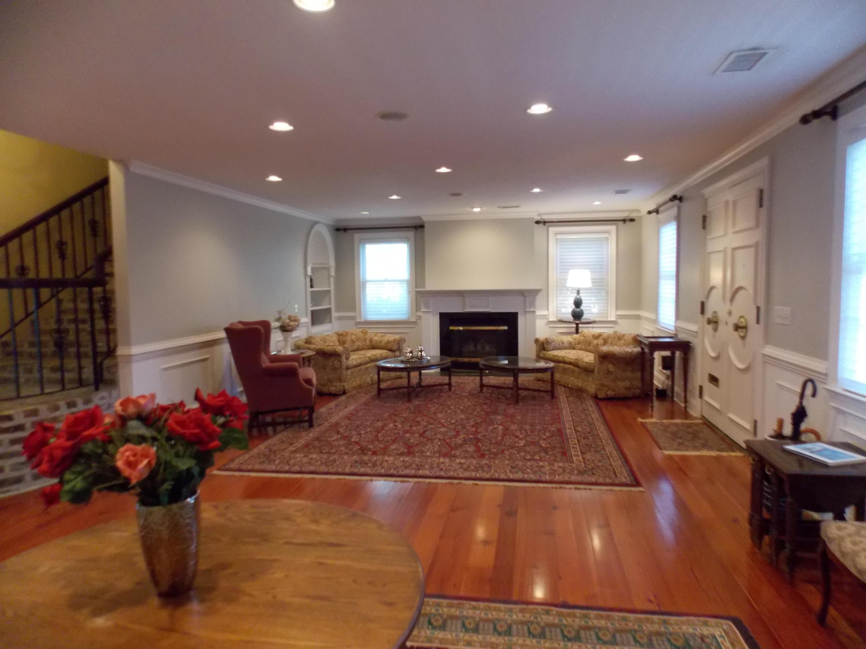 Old Village Homes For Sale - 5 Pierates Cruz, Mount Pleasant, SC - 9