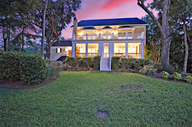 Daniel Island Homes For Sale - 27 Watroo, Charleston, SC - 4