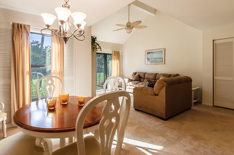 Seabrook Island Homes For Sale - 122 High Hammock Villa, Seabrook Island, SC - 21