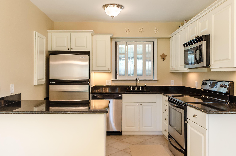 Seabrook Island Homes For Sale - 122 High Hammock Villa, Seabrook Island, SC - 23