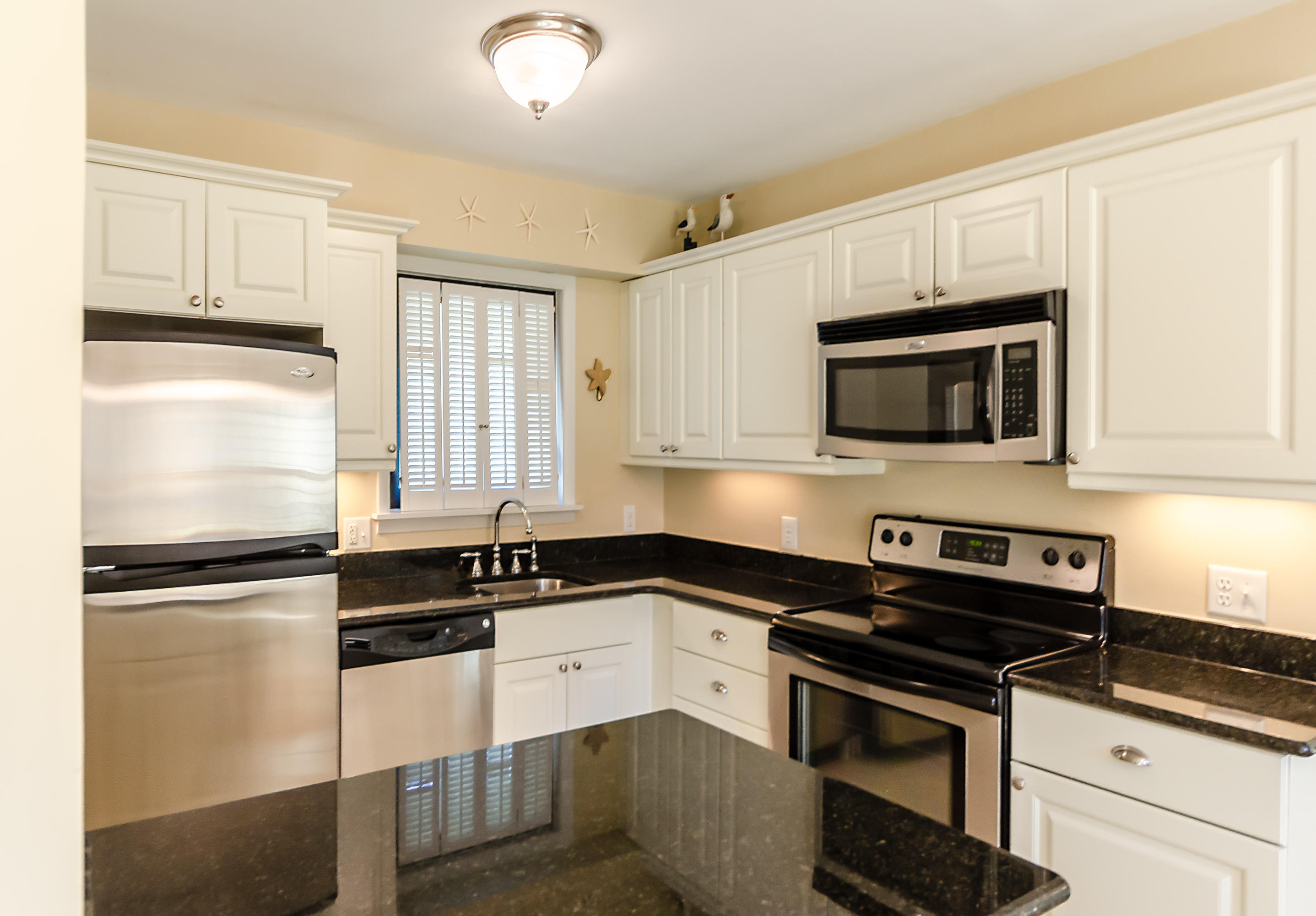 Seabrook Island Homes For Sale - 122 High Hammock Villa, Seabrook Island, SC - 18