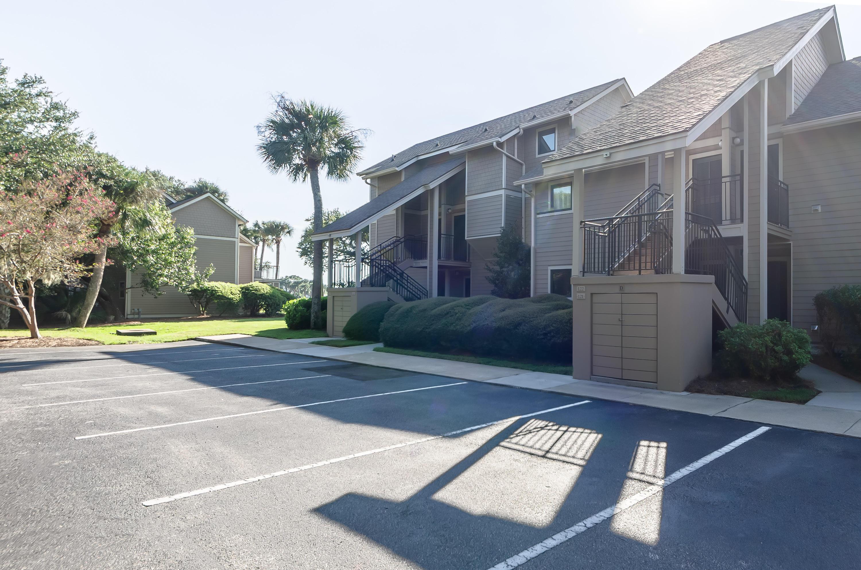 Seabrook Island Homes For Sale - 122 High Hammock Villa, Seabrook Island, SC - 13