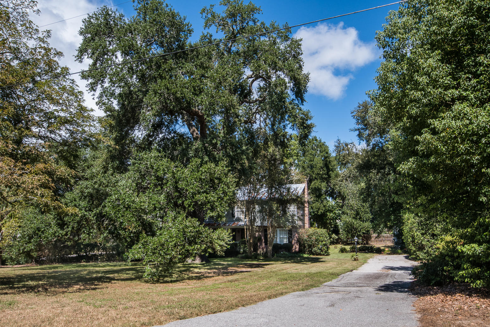 234 Middle Street Mount Pleasant, SC 29464