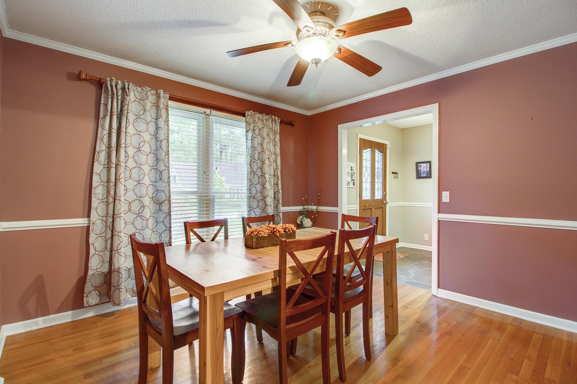 202 Nantucket Drive Summerville, SC 29485